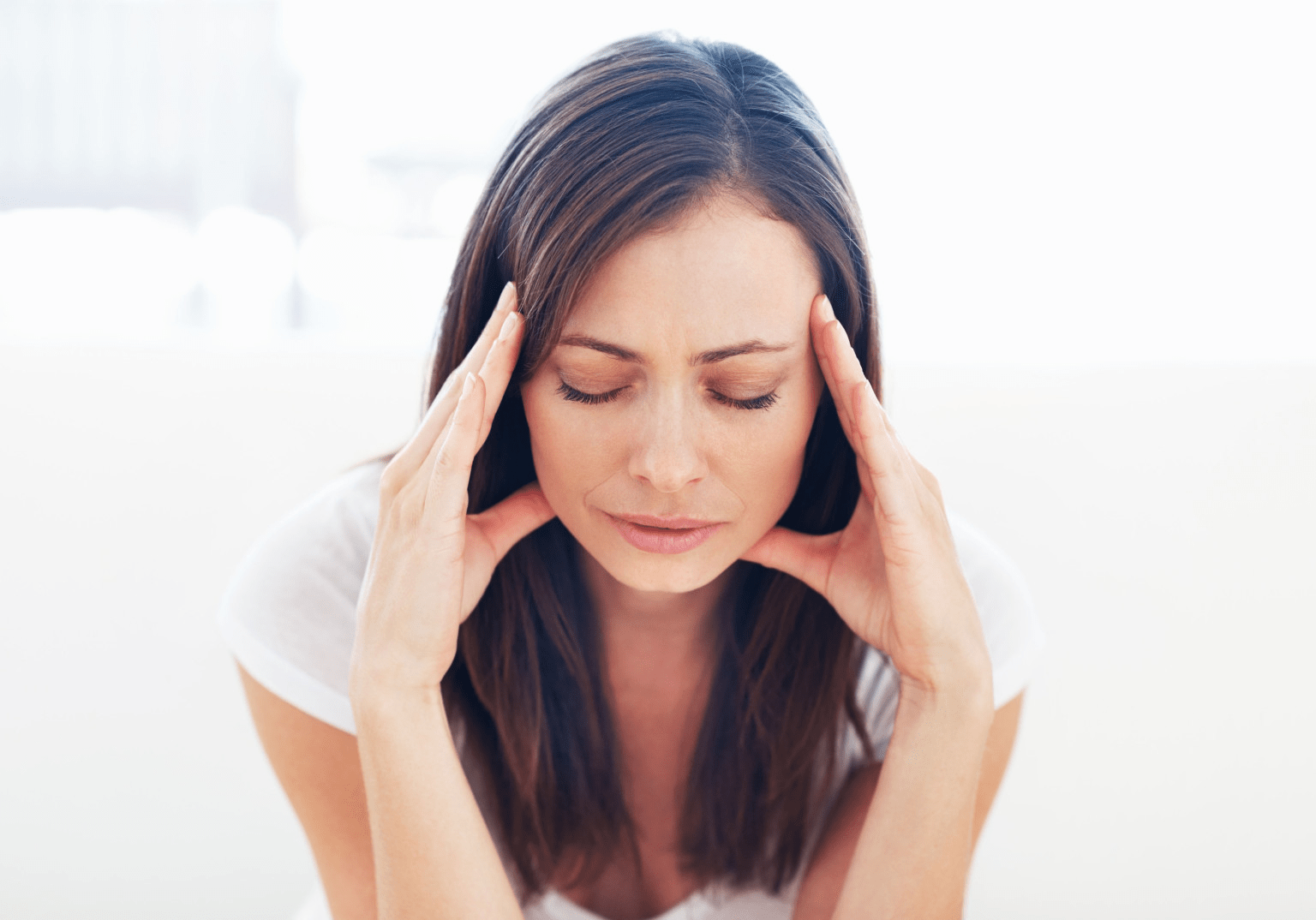 Carenza di magnesio: sintomi, cause e rimedi