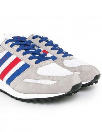 scarpe ginnastica 458x440