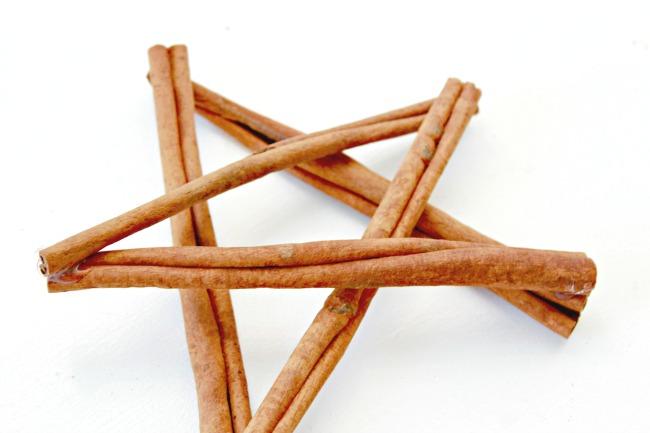 stella-con-bastoncini-di-cannella
