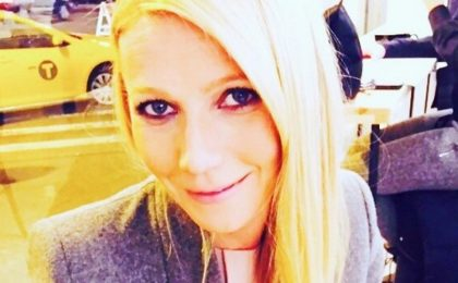 Gwyneth Paltrow scandalo droga: Ho provato l'ecstasy [FOTO]