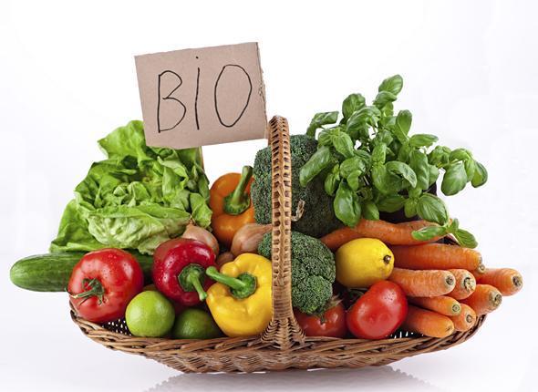 Sei un intenditore di prodotti bio? [QUIZ]
