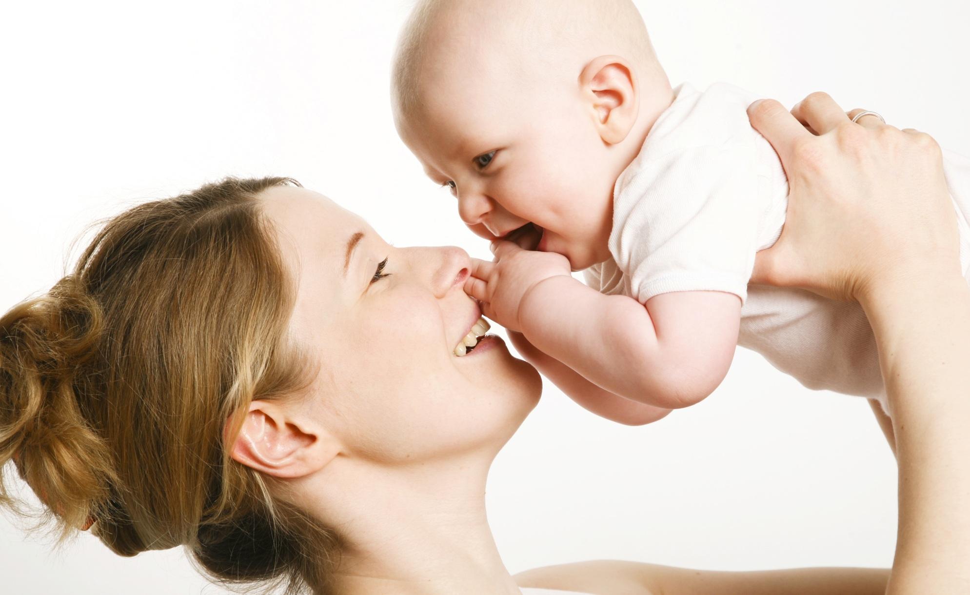 Rientro al lavoro dopo la maternità facoltativa: diritti e consigli