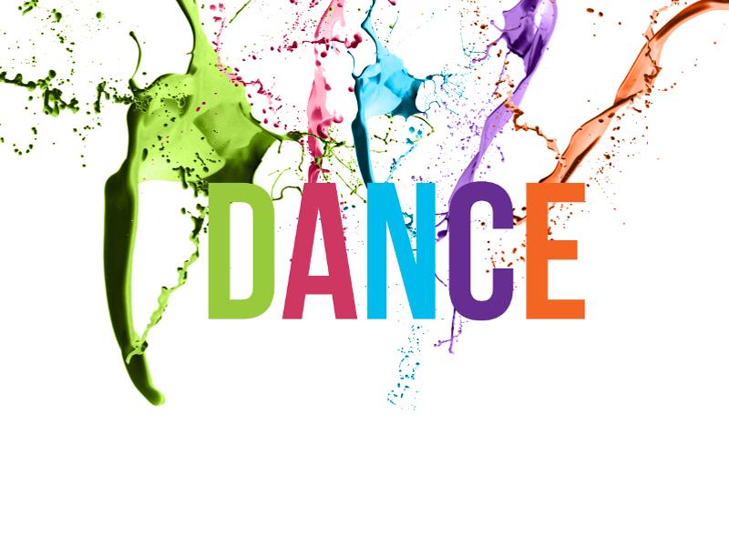 Che tipo di ballo sei? [TEST]