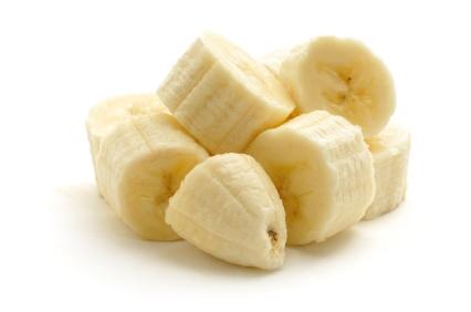Banane m