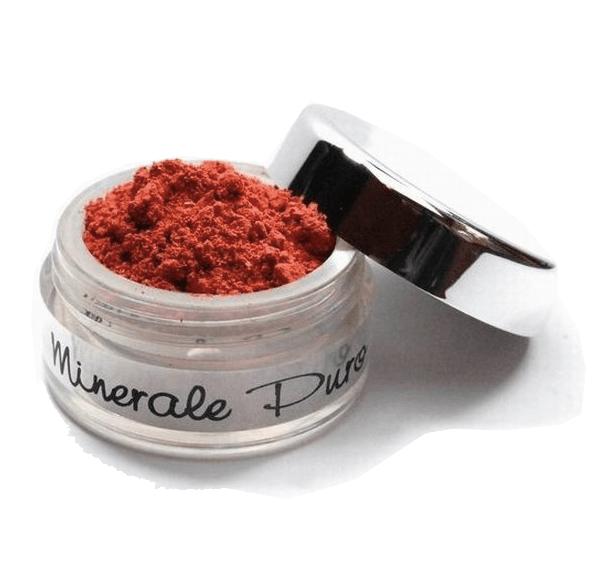 Blush MineralePuro