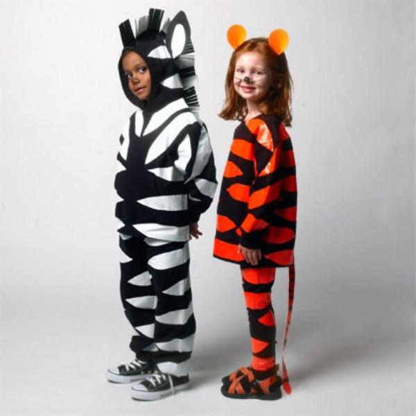 Costumi-da-tigre