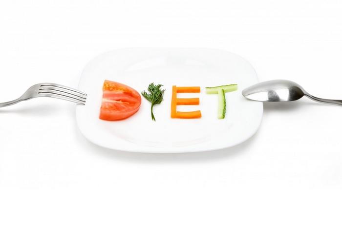 Dieta del futuro