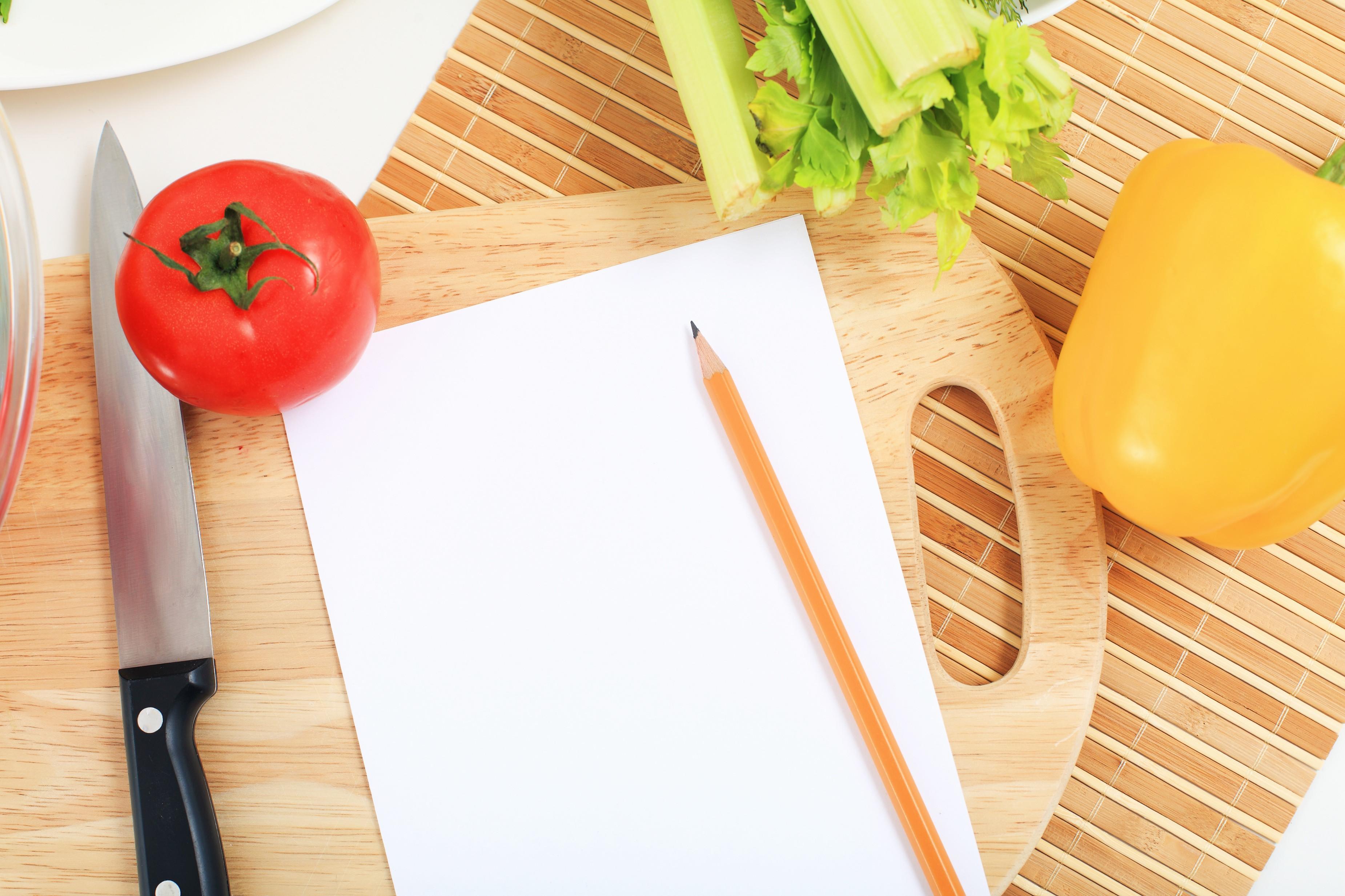 Dieta per stare in forma tutto l'anno: il programma e i consigli