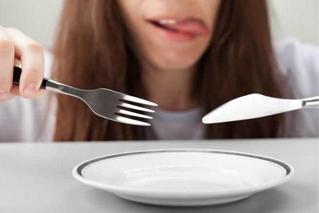 Diete drastiche