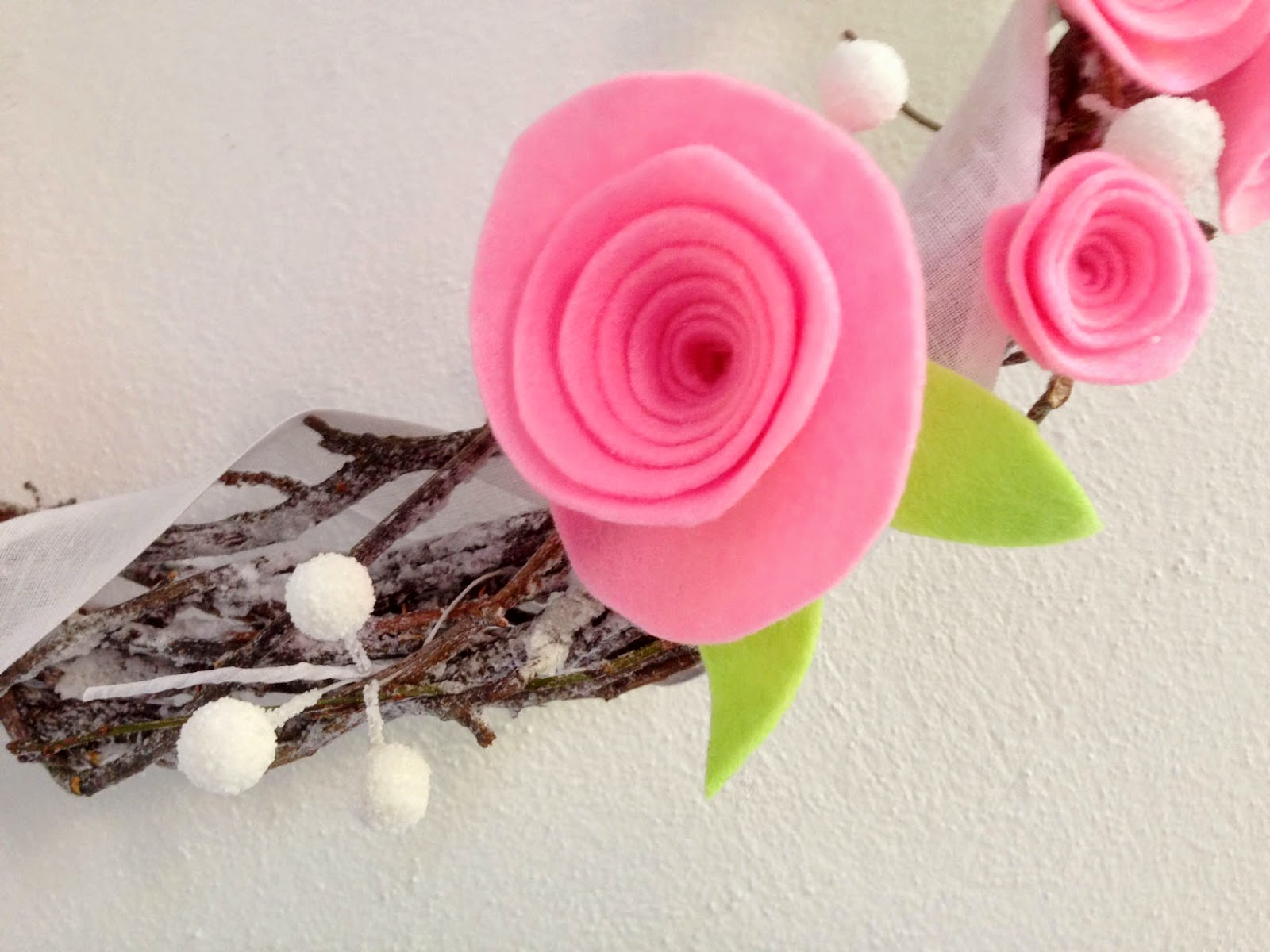 Fiore-pannolenci