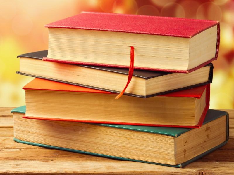 Quale eroina letteraria sei? [TEST]