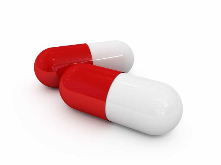 La pillola del pasto immaginario: inganna il corpo facendogli credere di aver mangiato