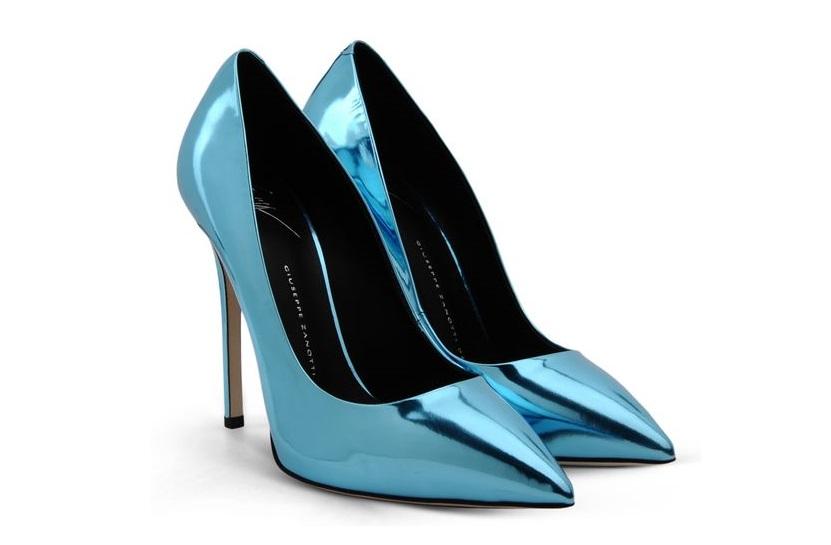 huge selection of f9ad0 40805 Le marche di scarpe più famose: da Christian Louboutin a ...