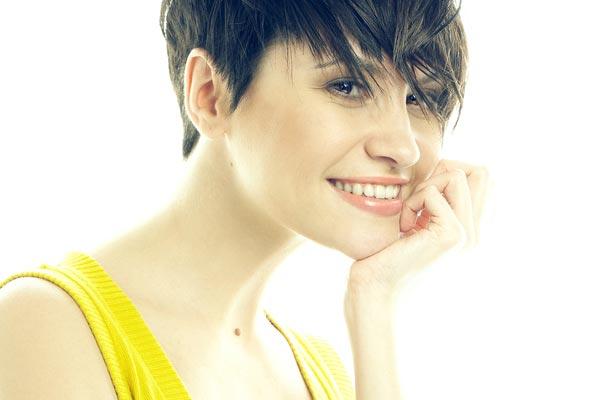 10 cose che ogni donna deve sapere prima di tagliarsi i capelli
