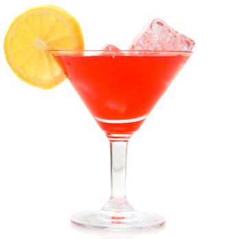 alcol sfondo
