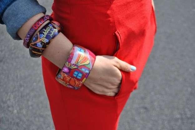 Come abbinare i gioielli ai vestiti: consigli utili [FOTO]