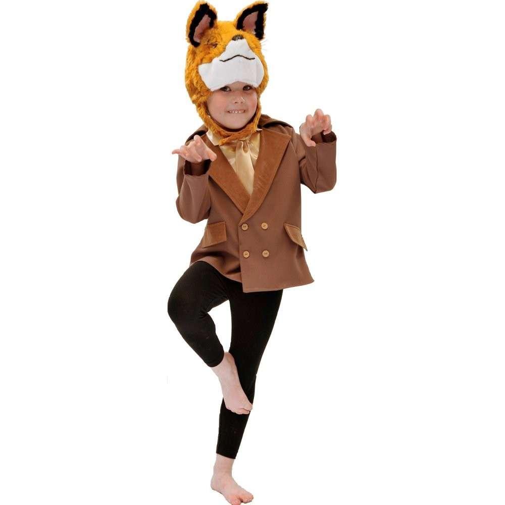 03885ba52bf4 Carnevale: i costumi da animali più belli per bambini [FOTO]   Pourfemme