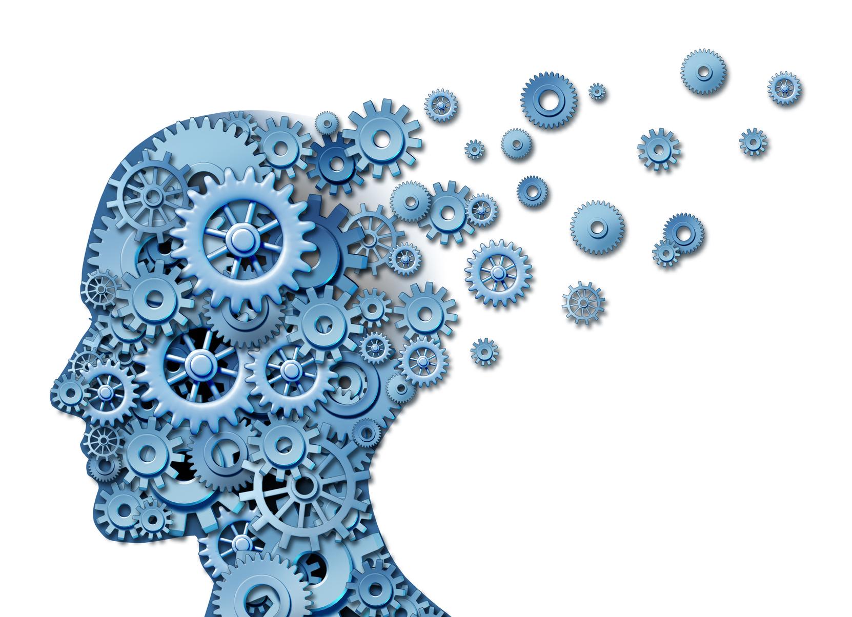 Quale emisfero del cervello sei? [TEST]