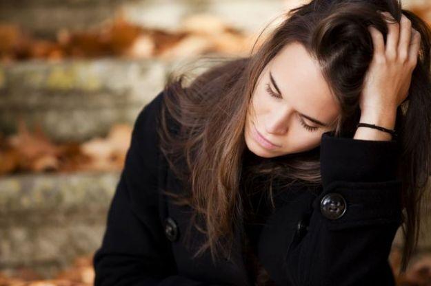 depressione endogena e reattiva qual e la differenza