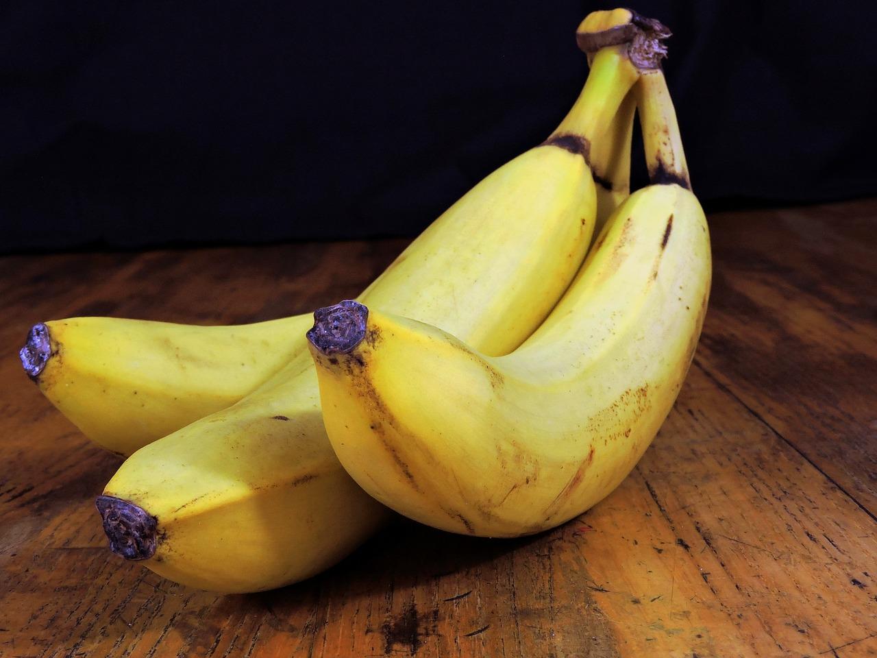 dieta della banana per dimagrire