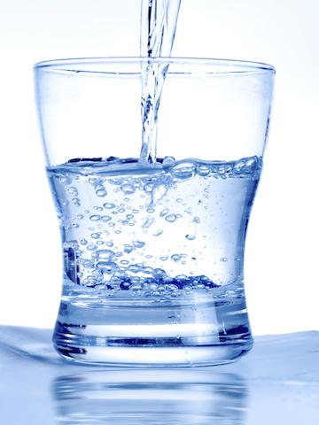 giornata mondiale acqua 2014 sprechi impronta idrica wwf 1