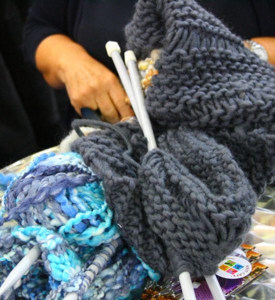knit cafe 05