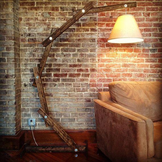 Come costruire una lampada fai da te: i vari passaggi