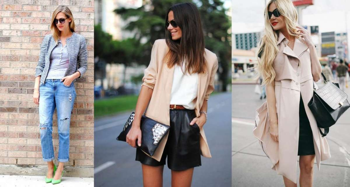 Come vestirsi a 30 anni: i consigli per essere sempre alla moda [FOTO]