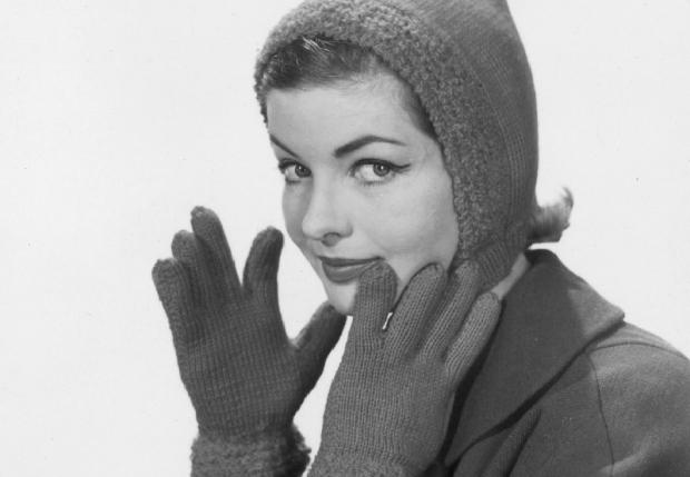 proteggere le mani dal freddo ecco come_oggetto_editoriale_620x465