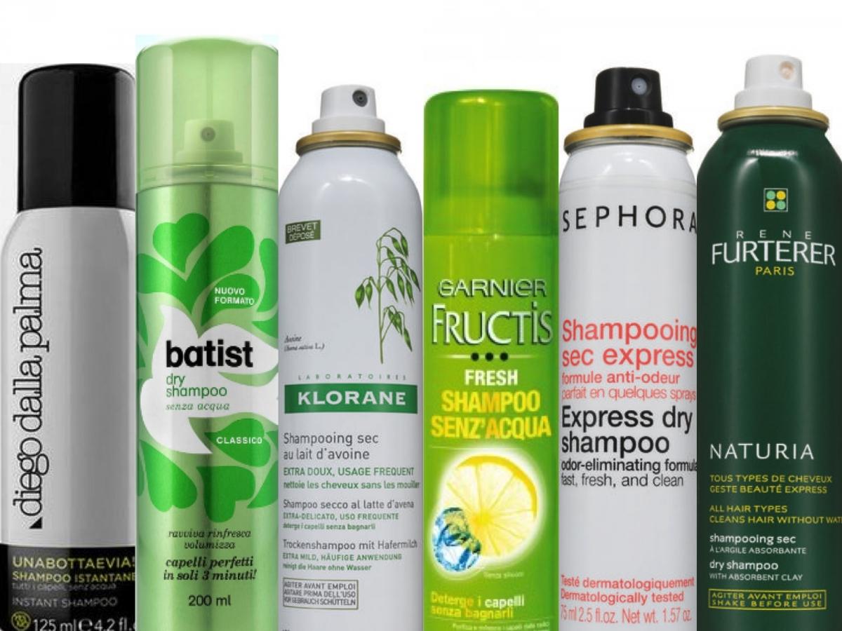 shampo_secco tipi
