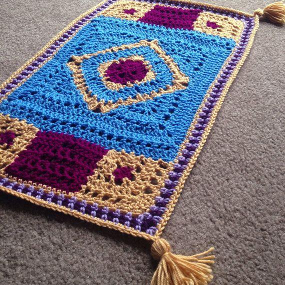 tappeto-con-coperta