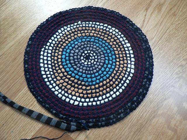 tappeto-in-fettuccia