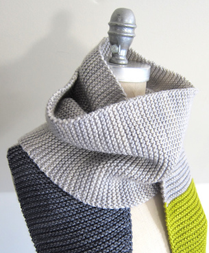 tipped_scarf7