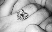 Lady Gaga e Taylor Kinney fidanzati ufficialmente: matrimonio in arrivo [FOTO]