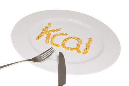 Kalorien gesunde Ernährung