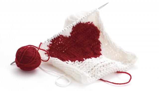 Quale regalo di San Valentino preferisci?