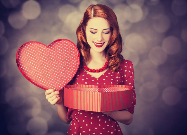 Eventi beauty per San Valentino: tutte le promozioni e i concorsi