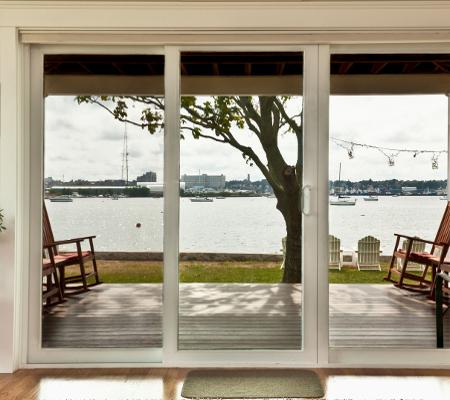 Umidit in casa i rimedi naturali pourfemme - Come togliere l umidita in casa ...
