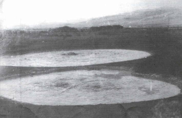 Laghetti_di_Naftia_1935
