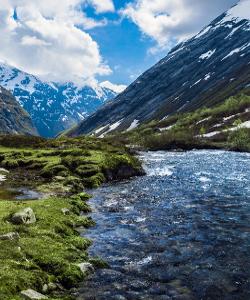 Norvegia 2