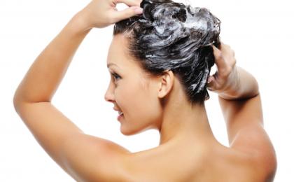 Shampoo naturali: 6 ricette da non perdere