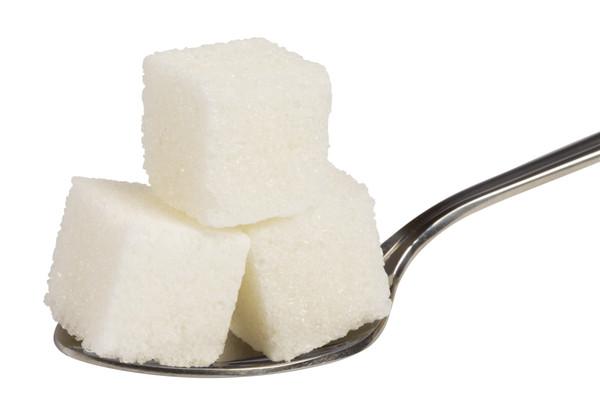 Zucchero