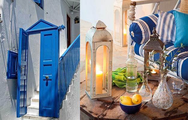 casa stile mediterraneo2