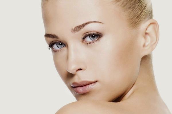 come schiarire pelle del viso naturalmente_20583aebcd677f6c4e4e308014540e69