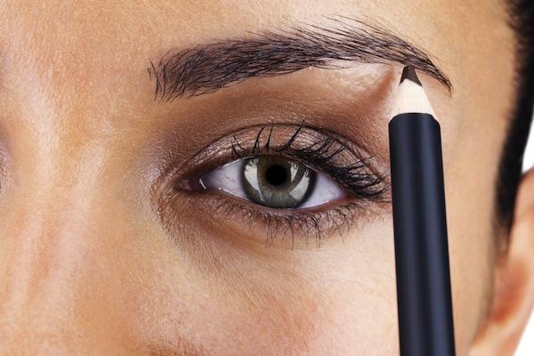 come truccare le sopracciglia con la matita_33ff975a72074b0348a5fdb4b2345777