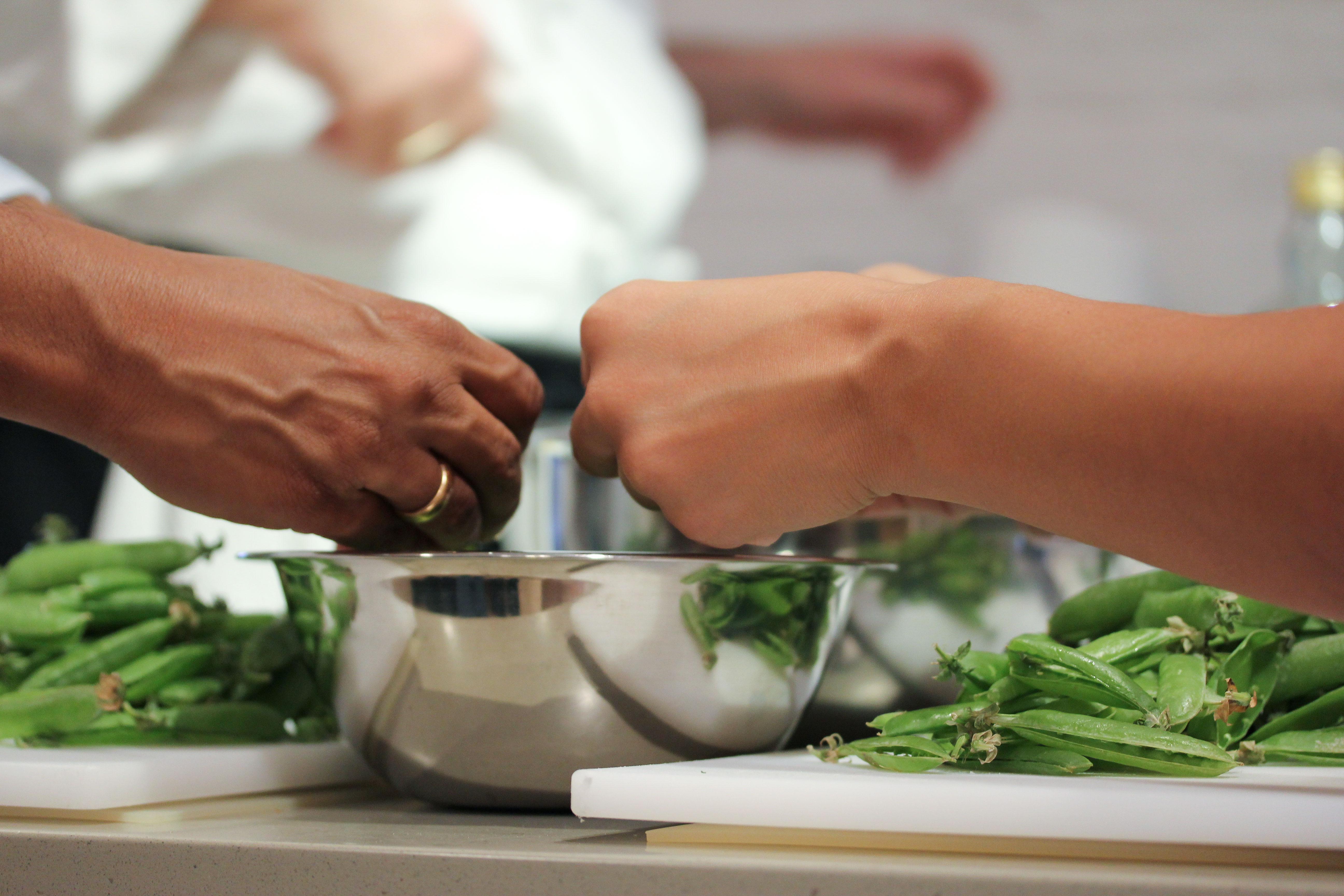 corso cucina san valentino
