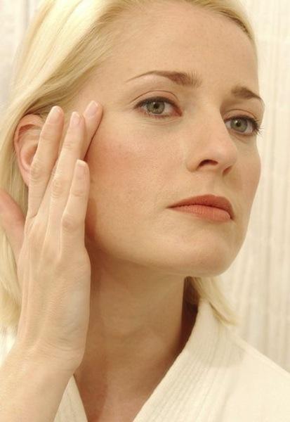 curare pelle in autunno protezione solare 104530_L
