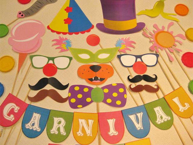 festa carnevale 9