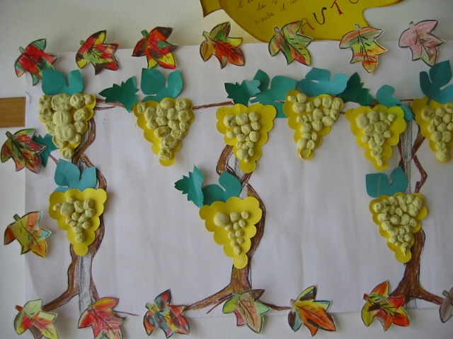 grappoli-d'uva