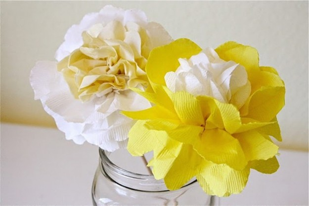 Barattolo-con-fiori